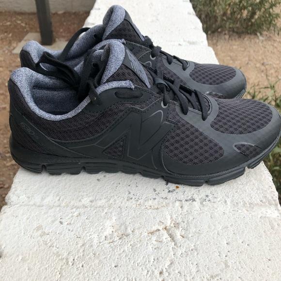 New Balance 63v5 Flx Ride Shoes